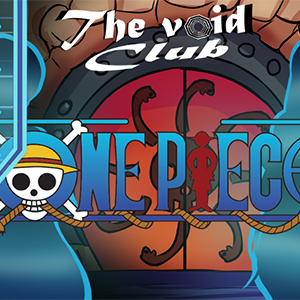 The Void Club 10